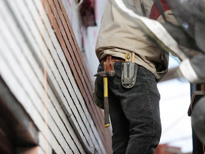 Construire au Luxembourg : les sept étapes à suivre