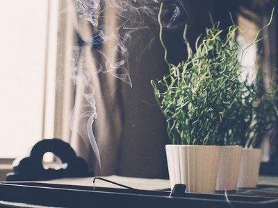 Le détecteur de fumée, la prévention avant tout