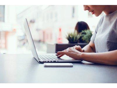 Organisation der Online-Immobilienforschung während der Abgeschlossenheitsphase (Teil 1)