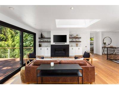 Installieren Sie ein Oberlicht in Ihrem Haus
