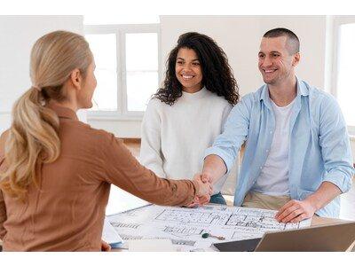 Acheter un bien immobilier neuf